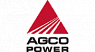 Generators Agco Power